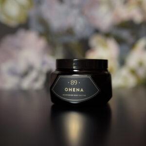 Масло для тела Ohena