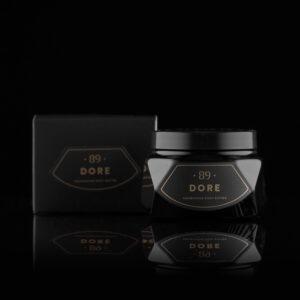 Масло для тела Dore